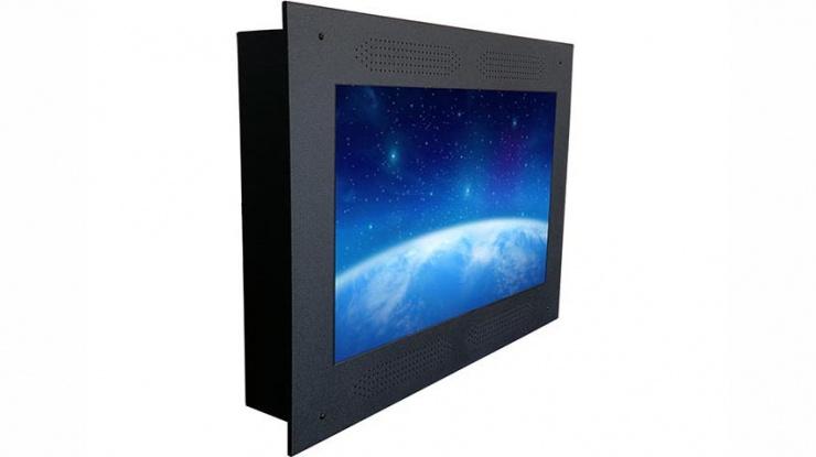 Portfolio Default | LCD Enclosures