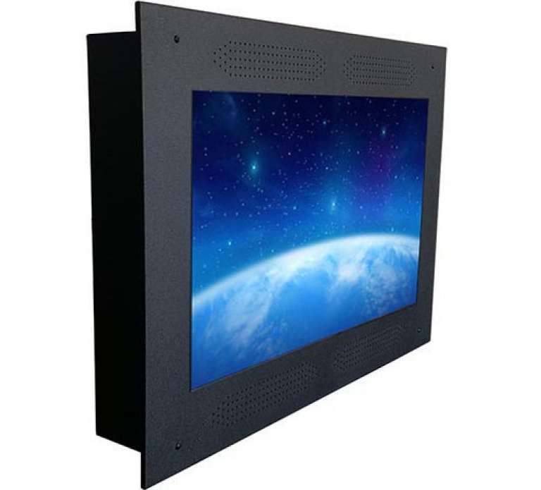 TV Enclosure | Outdoor TV Enclosures | Waterproof TV Enclosure